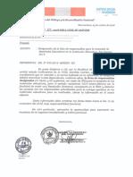 Oficio-múltiple-N°-124-2018-GRLL-UGEL-SC-AGPDIR