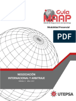 Guía Cin-230 Negociación Internacional y Arbitraje (1)