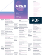 cartelera_articles-29430_archivo_01.pdf