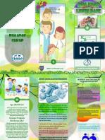 leaflet_keluarga_berencana.pdf