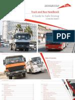 Truck_Bus_Handbook_EN.pdf
