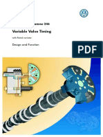 VWUSA.COM_SSP_246_Variable_Valve_Timing.pdf