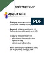 masfak_izrada_tehnicke_dokumentacije.pdf