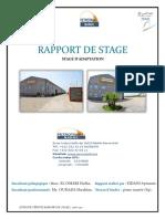 RAPPORT DE STAGE v2.pdf