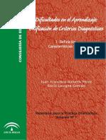 libro dificultades de aprendizaje.pdf