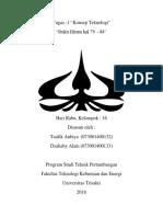 Konsep Teknologi.docx