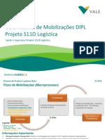 Guia de Mobilizações SS DIPL 2018_Rev. 09