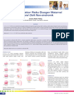 07_257Identifikasi Faktor Risiko Eksogen Maternal Orofacial Cleft Nonsindromik.pdf