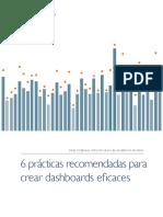 6bestpracticeseffectivedashboards_loc_es-es.pdf