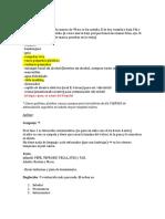 Internado 2 tips.docx
