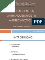 16_antitromboticos.pdf