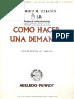 Como-Hacer-Una-Demanda-Enrique-m-Falcon.pdf