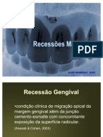 recessoes_gengivais_2008