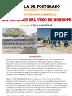 312396556-Yeso-Morrope