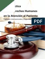Guia Dchos Hum Atc Paciente (2).pdf