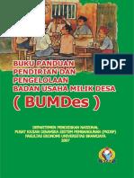 831panduan-bumdes.pdf