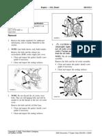 XM--oil-cooler-in-vehicle-repair.pdf