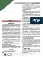 RNE2006_E_040.pdf