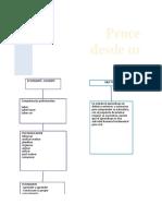 Proceso Enseñanza Aprendizaje_mapa