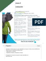 Evaluación_ Examen Parcial - Semana 4 (1)