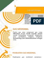 Soal Perbedaan Gas Medisinal Dan Inhalasi Dosis Terukur