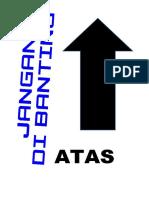 ATAS.docx