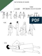 Figuras-Humanas-em-várias-Escalas.pdf