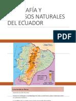 GEOGRAFÍA Y RECURSOS NATURALES DEL ECUADOR.pdf
