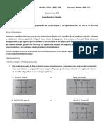 Experimento_N°8.docx