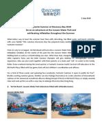 DB Summer Promotion Press Release_English_final_03.07.pdf