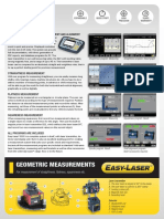 E920_brochure_05-0683_rev2_eng