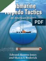 submarine_torpedo_tactics_an_a.pdf