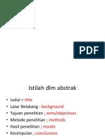 dimensia.docx