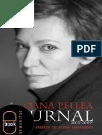 Jurnal_-_Oana_Pellea.pdf
