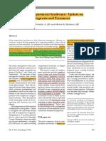 Syndrome Acute.pdf
