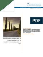 enfoque_humanista_administracion_ramirez.pdf