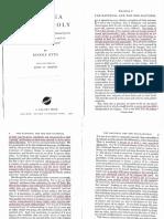 TheIDEAoftheHOLY.pdf