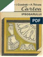 95035646-Cartea-Ipsosarului