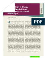 Competition_in_Energy_Drinks._Sports_Dri.pdf