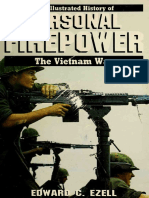 The Illustrated History of the Vietnam War Personal Firepower.pdf