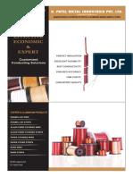 kpwirescatalogue.pdf
