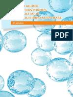 -Libro-electrolitos-segunda-edicion.pdf