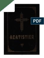 Acatistier.pdf