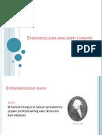 Epidemiologija - Onkologija.pdf