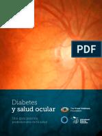 IDF-eyehealth-sp.pdf