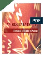 educando en valores en a familia.pdf