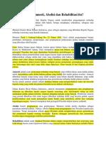 Grasi Amnesti Abolisi dan Rehabilitasi.pdf