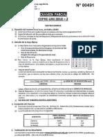 cepre-uni-2018-2