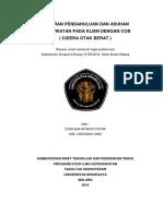 313412295-LP-COB.docx
