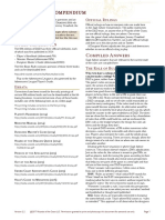 SA-Compendium.pdf
